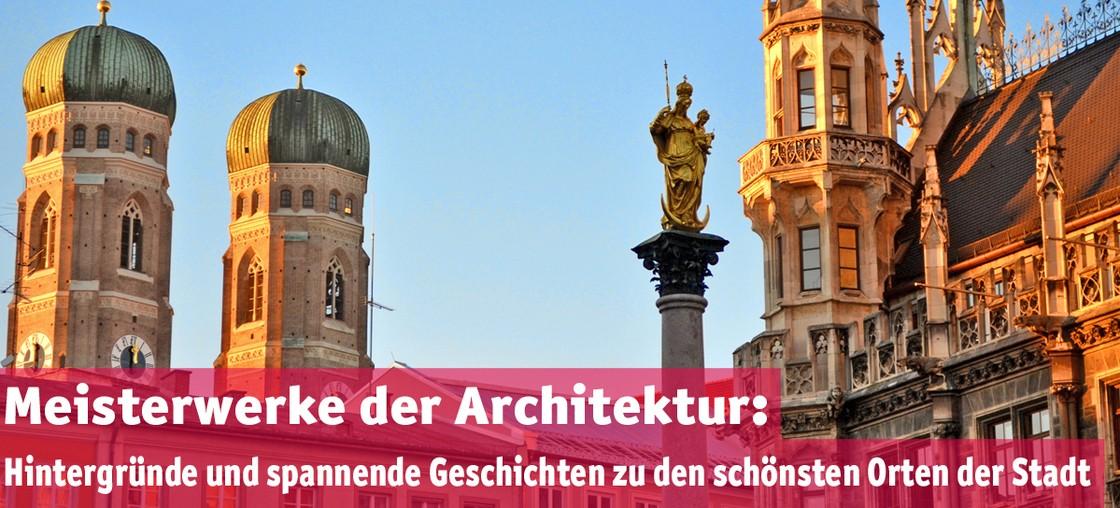 rathaus, frauenkirchtürme als topthema architektur
