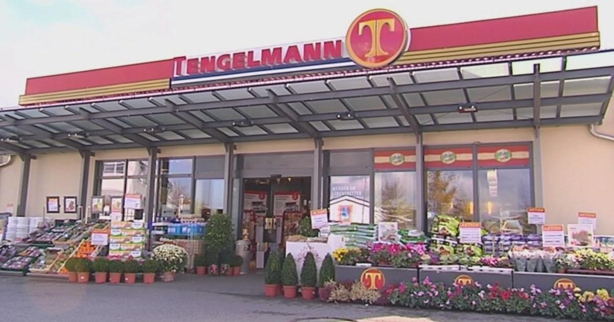 Tengelmann Bayern