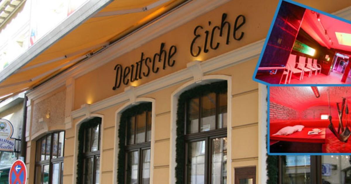 Sauna Deutsche Eiche - Wohnkultur Design