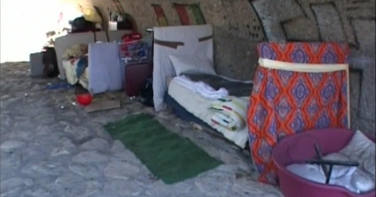 obdachlose in m nchen der winter naht jetzt wird es. Black Bedroom Furniture Sets. Home Design Ideas