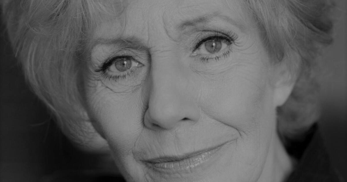 Doris Gallart