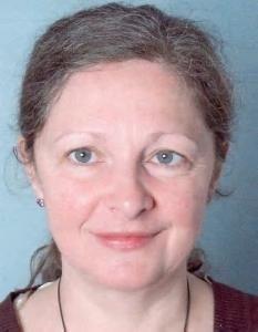 Dragana Kovac - Mutter des vermissten Jungen im Profilfoto, © Foto: Polizeipräsidium Oberbayern Süd