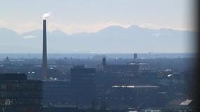 Abschaffung der Maklerprovision Mieter in München entlasten