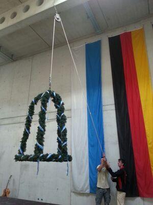 Stadelheim, foto, gefängnis, münchen
