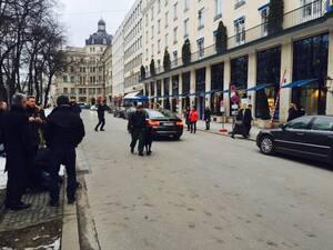 sicherheitskonferenz muenchen 2015 bayerischer hof