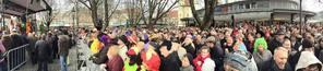 fasching münchen viktualienmarkt tanz der marktweiber.jpg