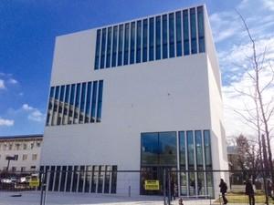 ns dokumentationszentrum münchen