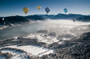 © Foto: Stefan Schiefer/ Tegernseer Tal Tourismus GmbH.