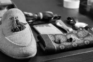 Monaco Duck - hochwertige Textilien verkörpern Tradition und Lifestyle aus München