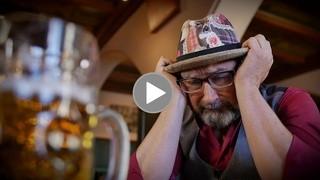 Wiesn Trailer Oktoberfest Live 2017