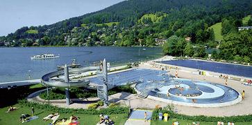 © Gemeinde Rottach-Egern
