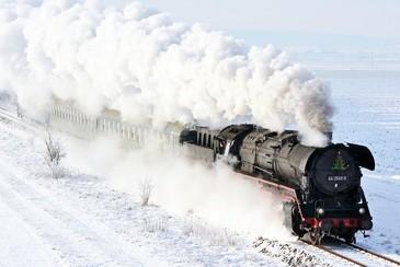 © Bayerisches Eisenbahnmuseum e.V.