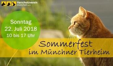 © tierschutzverein münchen e.V.