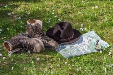 Der Tegernsee bietet tolle Wandertouren., © Symbolbild