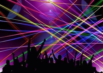 Party, feiern, © Symbolfoto