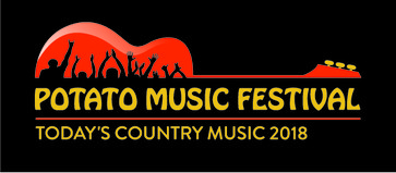 Potato Music Festival