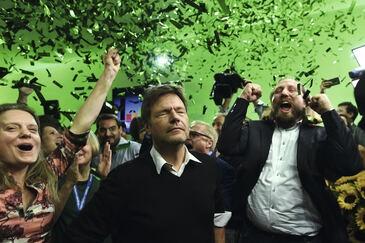 Pressefoto des Jahres 2018, © Presse Foto des Jahres - Foto: Bayerischer Journalisten Verband