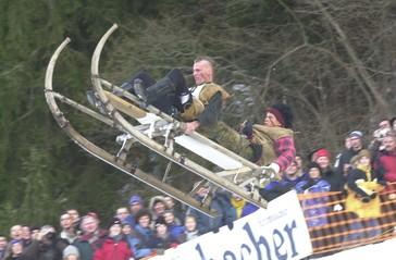 Schnablerrennen, © www.schnabler.de