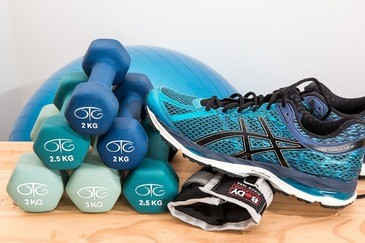 Sport, © Symbolbild