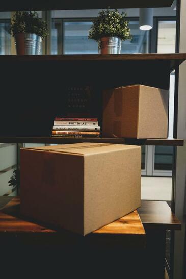 © unsplash.com, © Brandable Box