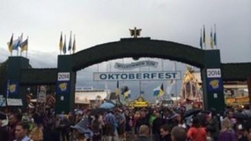 italiano oktoberfest informationen zur wiesn auf italienisch