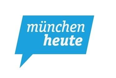 München Heute