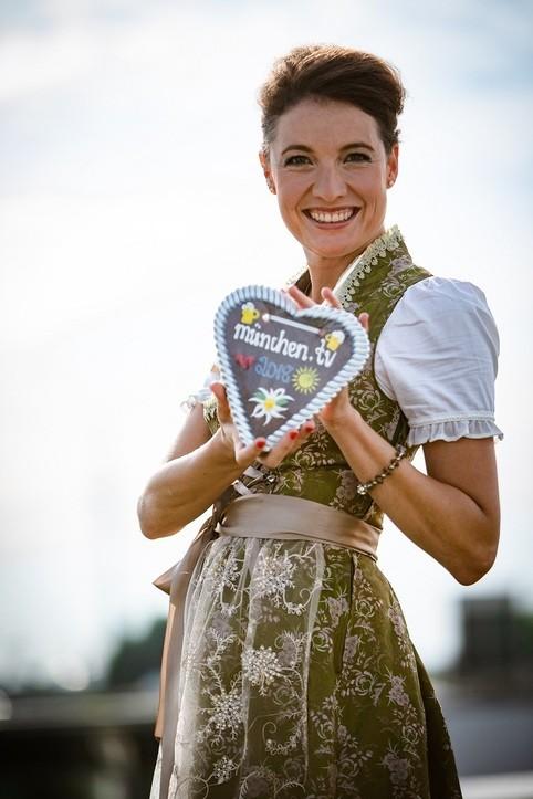 Carolin Wölz