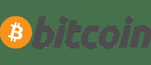 Logo von Bitcoin, © Symbolbild