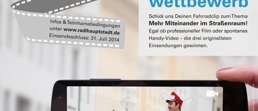 Wordpress Stammtisch am 22.05.2014 in München