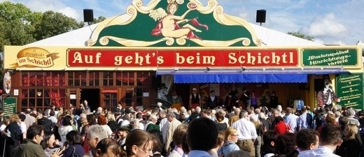 augustinum-schichtl-oktoberfest, © Foto: Bernd Lepel