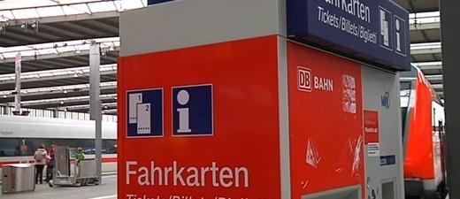 bahn-db-zug-fahrkartenautomat-ticket