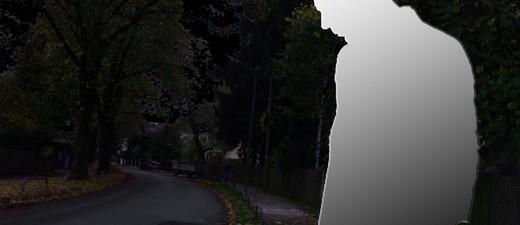 Münchner Ehepaar in Frankreich ermordet