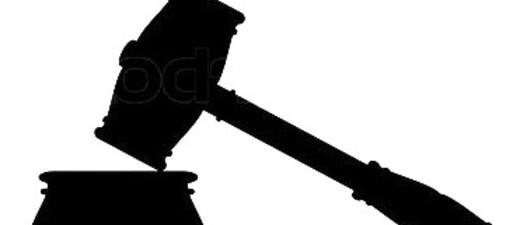 Hammer von Richter