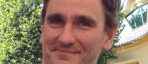 © Die Polizei sucht den mutmaßlichen Mörder Roland Burzik.
