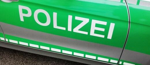 Polizei, © Symbolfoto