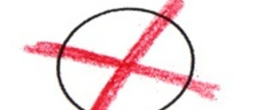 Wahl, Kreuz, Politik, wählen, © Symbolbild