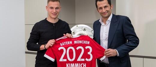 © Foto: FC Bayern