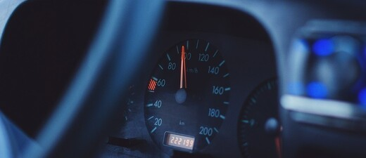 Autounfall, © Symbolbild