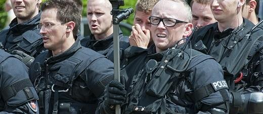 Überstunden-Rekord bei der bayrischen Polizei, © Symbolbild