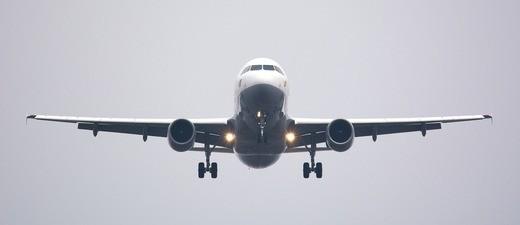 Abschiebeflug aus München in Kabul, Afghanistan, eingetroffen, © Symbolbild