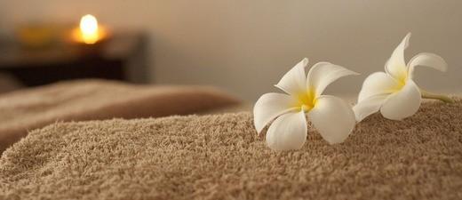 Spa, © pixabay.com © giuseppeblu