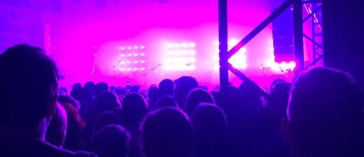 Konzert in der Tonhalle in Müenchen, © Symbolbild