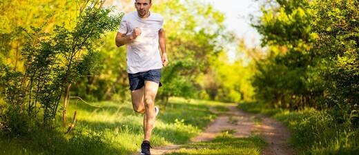 Bewegung, Sport, Laufen, Jogging, © fotolia.com © Svetlana