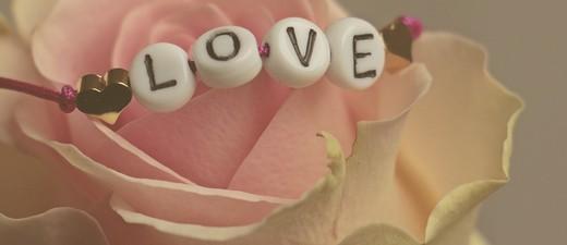 Liebe und der Valentinstag, © Symbolbild