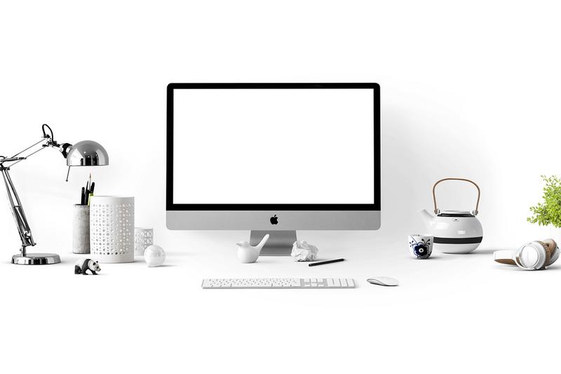 Apple Computer, © Symbolbild