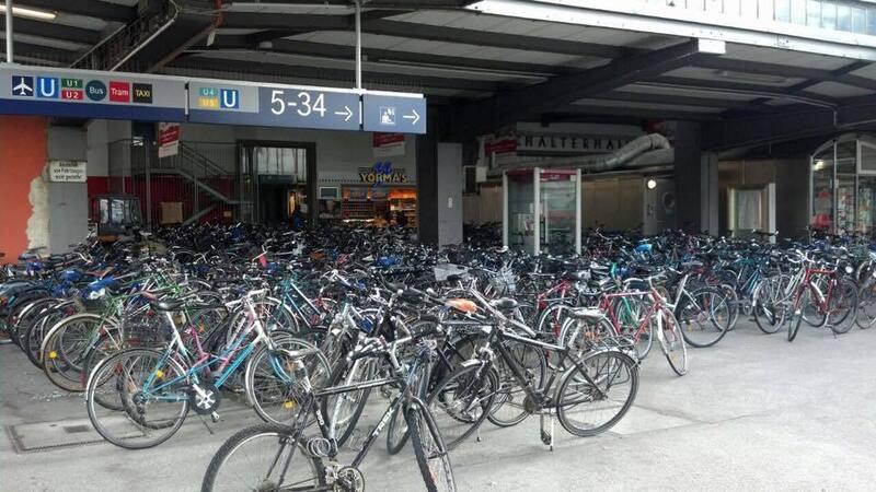 tatort warn schuss hauptbahnhof münchen