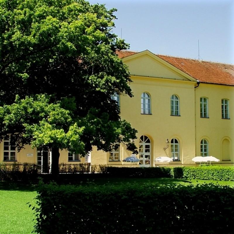 """Museum Mensch und Natur"", © ""Museum Mensch und Natur"""