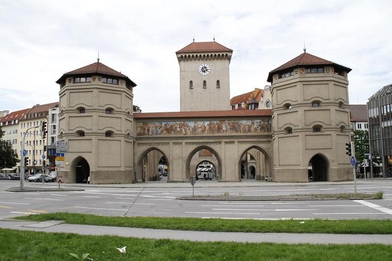 Valentin-Karlstadt-Musäum, © Valentin-Karlstadt-Musäum