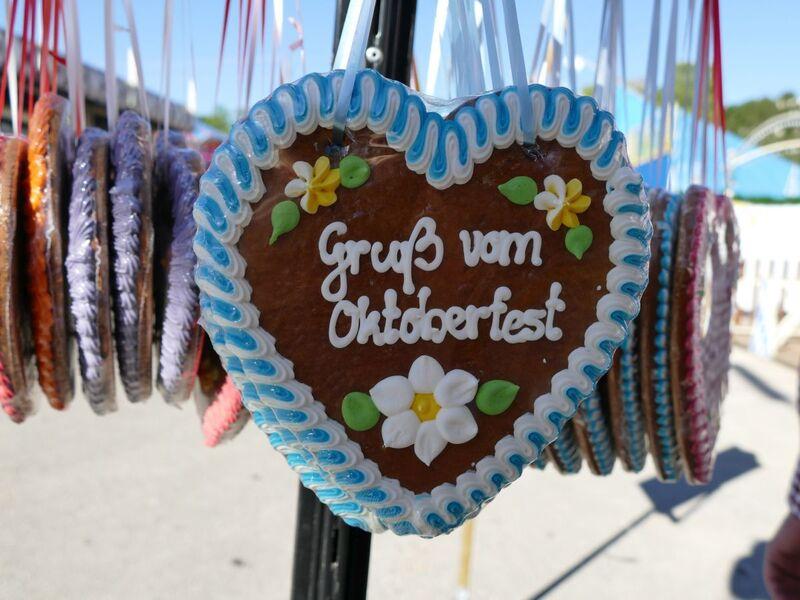 lebkuchenherz 2 wiesn oktoberfest presse rundgang 2015