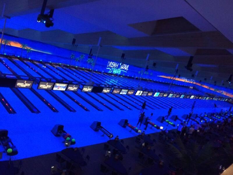 bowlingbahn muenchen bowling